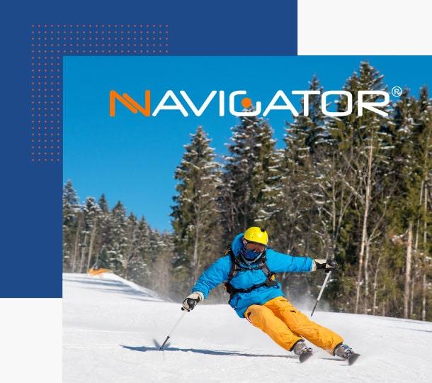 navigator_home-min (1)